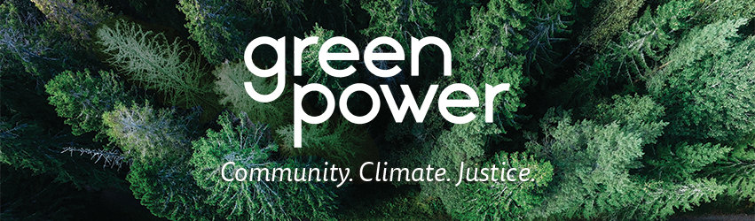 Return to Greenpower Website