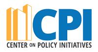 Back to CPI Website