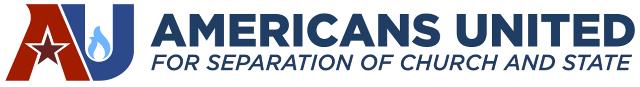 AU Donation FAQs
