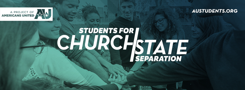 Students for Church-State Separation