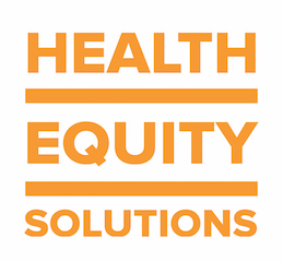 Health Equity Solutions