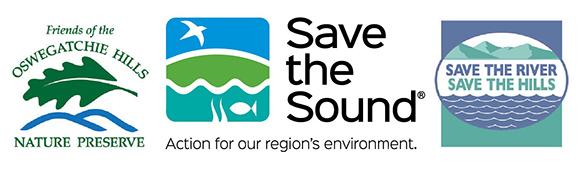 Save Oswegatchie Hills