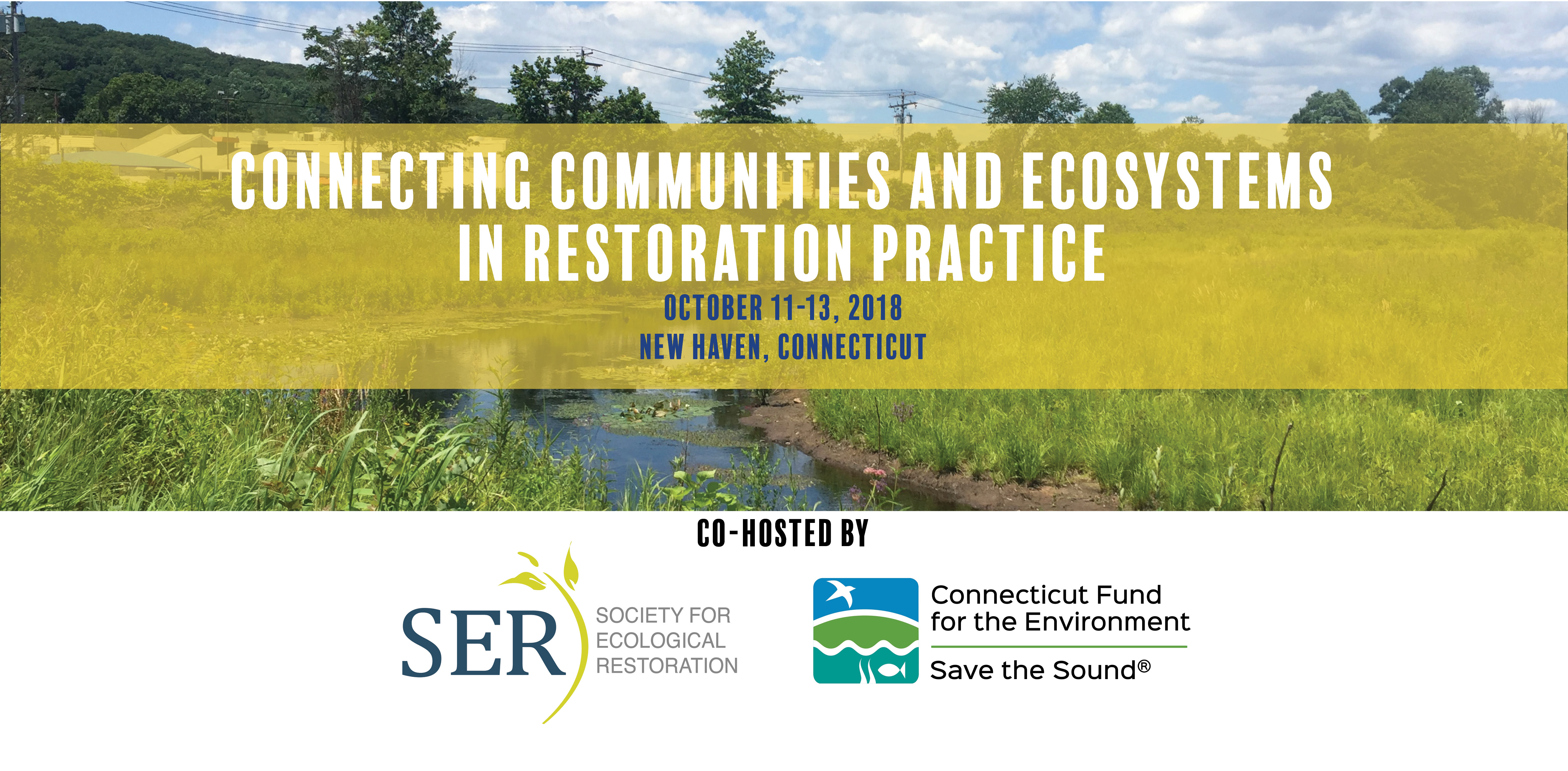http://chapter.ser.org/newengland/2018-regional-conference-overview/