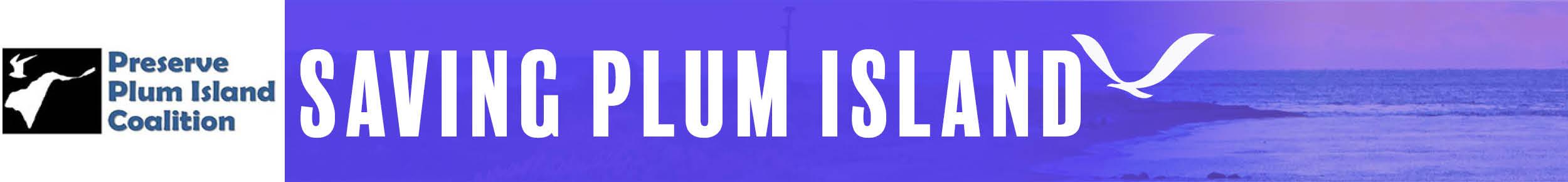 www.preserveplumisland.org