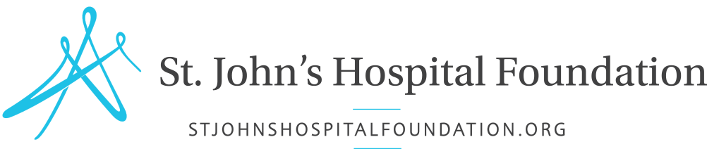 St. John's Hospital Foundation