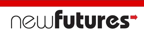 New-Futures.org