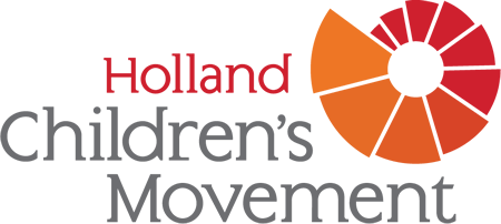 Holland Children's Movement