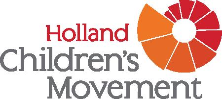 Holland Children's Movement