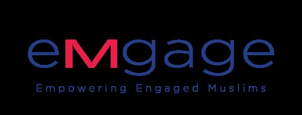 Emgage