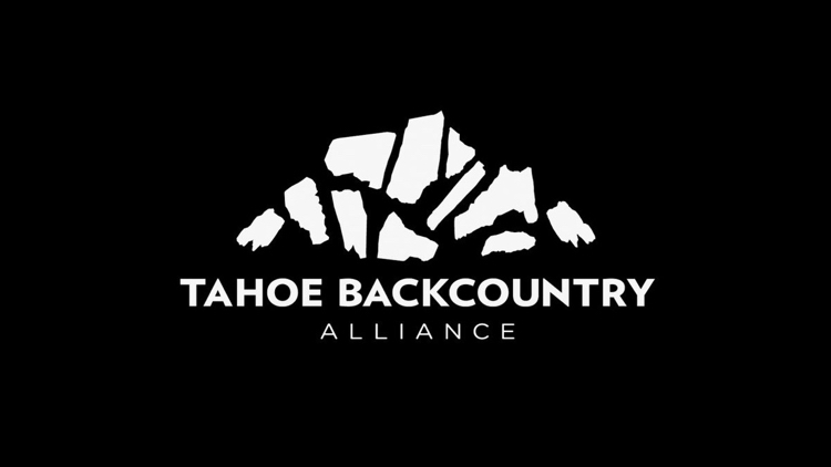 Tahoe Backcountry Alliance Home