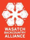 Wasatch Backcountry Alliance