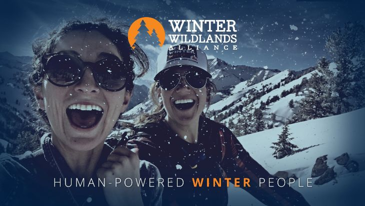 www.winterwildlands.org/join