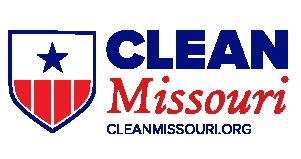 Clean Missouri