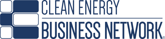 Clean Energy Business Network
