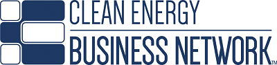Return to the Clean Energy Business Network homepage
