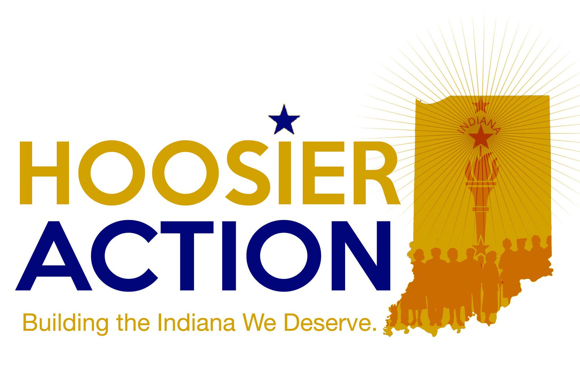 Hoosier Action