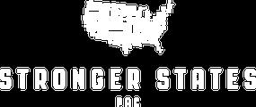 www.strongerstates.org