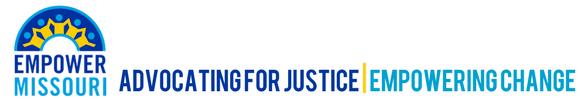 http://empowermissouri.org