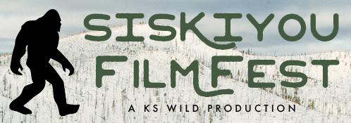 Siskiyou FilmFest Home
