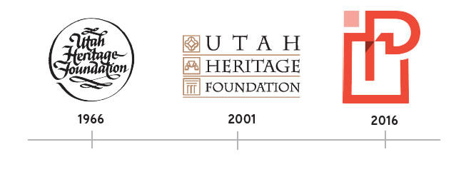Preservation Utah Community Workshops
