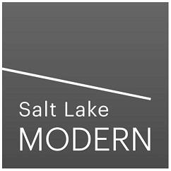 Preservation Utah Salt Lake Modern Tour