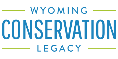 Wyoming's Conservation Legacy
