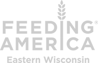 Feeding America - Eastern Wisconsin