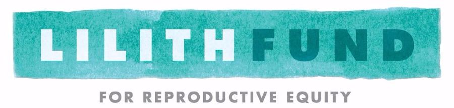 The Lilith Fund for Reproductive Equity