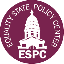 Equality State Policy Center