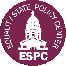 ESPC Homepage