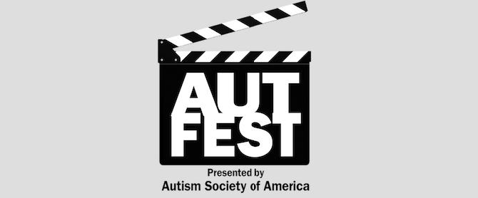 AutFest 2019