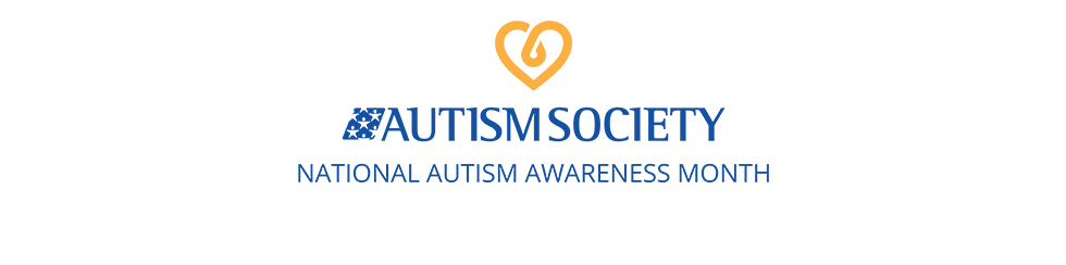 Return to Autism Society NAAM website