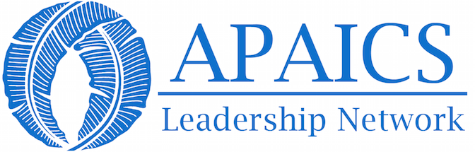 APAICS Leadership Network