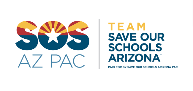 Save Our Schools Arizona PAC