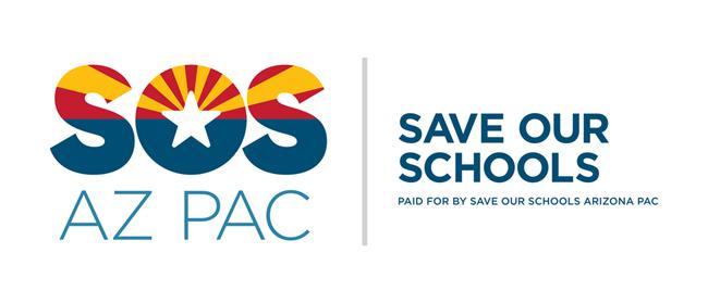 Save Our Schools Arizona PAC
