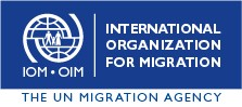 IOM Donation, Migration for the Benefit of All