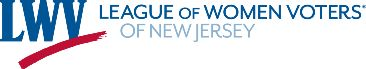 League of Women Voters of New Jersey