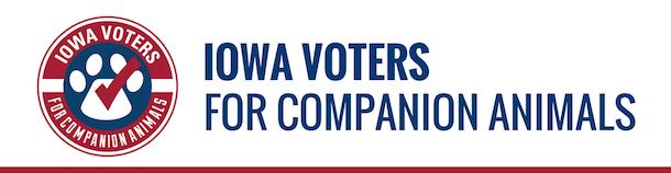 www.iowavca.org