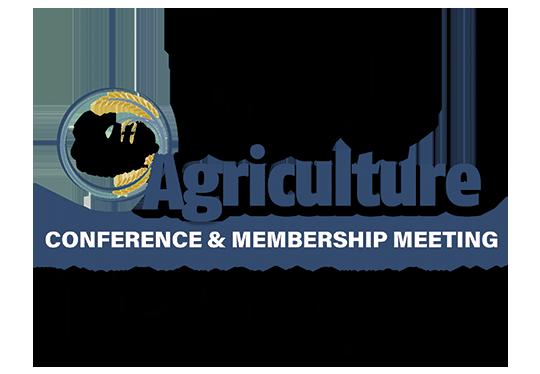 WEBlogo-Conference2018.png