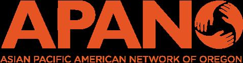 APANO.org