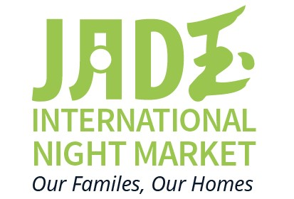 Jade International Night Market - Website