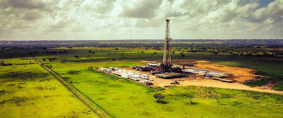Cut Methane