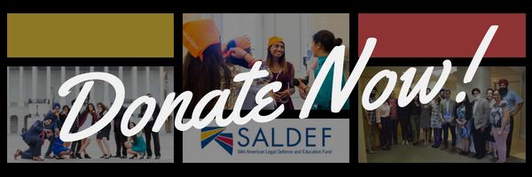 SALDEF.org
