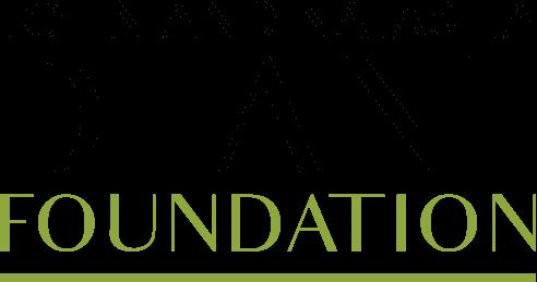 John and Natasha Deane Foundation