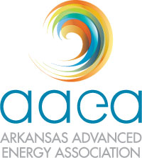 Arkansas Advanced Energy Association
