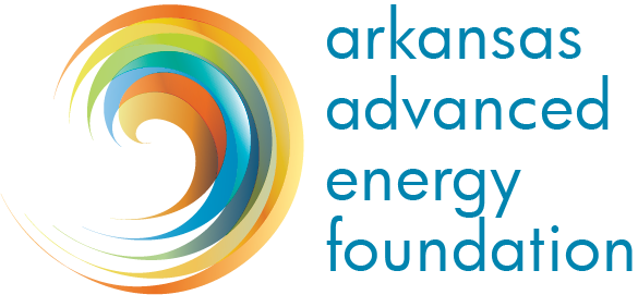 Arkansas Advanced Energy Foundation