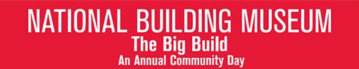 NBM Big Build