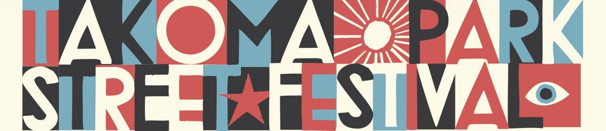 Takoma Park Street Fest