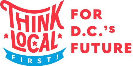 Think Local DC
