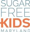 www.sugarfreekidsmd.org